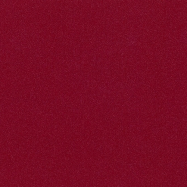 Placa ALVIC LUXE Pearl Effect, MDF termolacado bordeaux metalizado, C.2750 x L.1240 x E.18 mm
